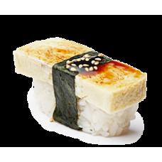Суши Омлет